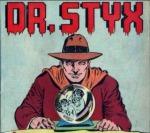 Doctor Styx