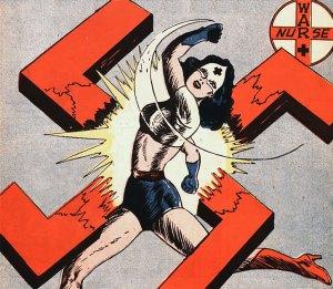 War Nurse 2