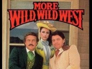 more wild wild west 4