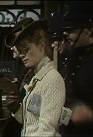 Judy geeson as polly burton