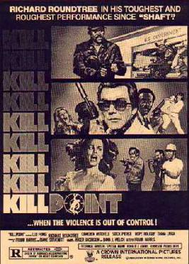 Killpoint 2