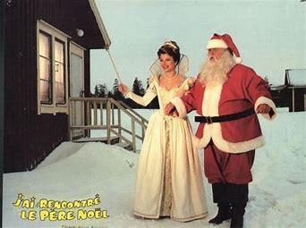Karen Cheryl and Santa