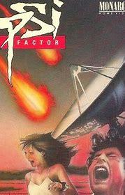 PSI Factor 1980