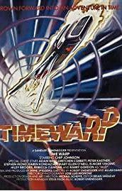 Time Warp 1981