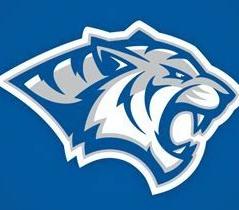 Dakota Wesleyan Tigers new