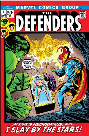 defenders 1