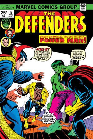 defenders 17