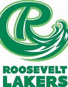 roosevelt university lakers
