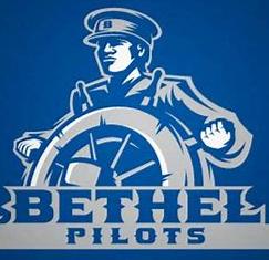 Bethel Pilots new