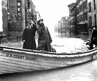 flood of 1937
