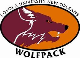Loyola Wolfpack