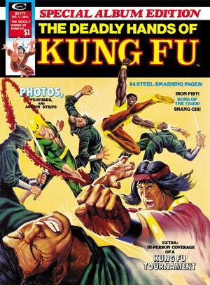 Master Plan of fu manchu