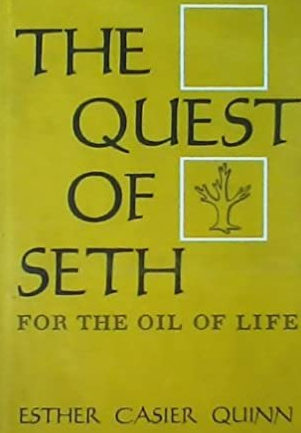 Quest of Seth