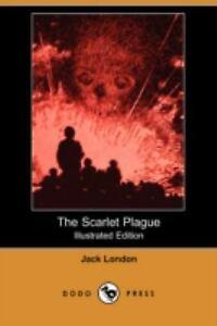 scarlet plague 2