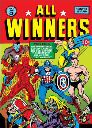 all winners 3