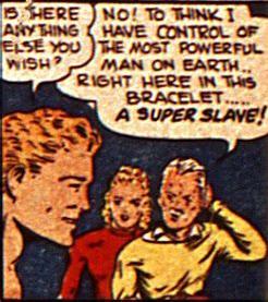 super slave pic