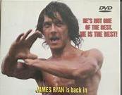 james ryan looks like shang chi