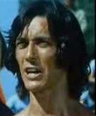 james ryan should shang chi