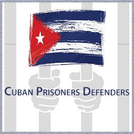 cuban prisoners defenders