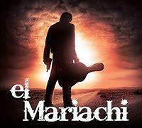 el mariachi pic