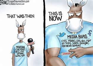 media bias