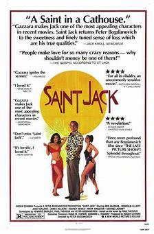 saint jack
