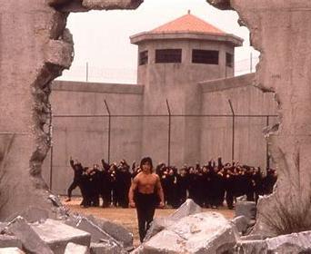 riki oh prison break