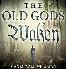 old gods waken